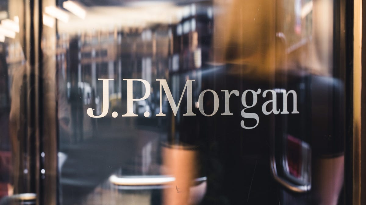 gtheriault: JPMorgan Asset Management transforms digital business in 6 steps https://t.co/S23CrapDI7 n#DigitalTransformation… https://t.co/PZe4S8vUWb